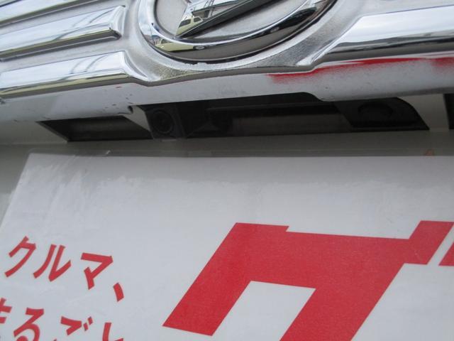 「ダイハツ」「タント」「コンパクトカー」「静岡県」の中古車30