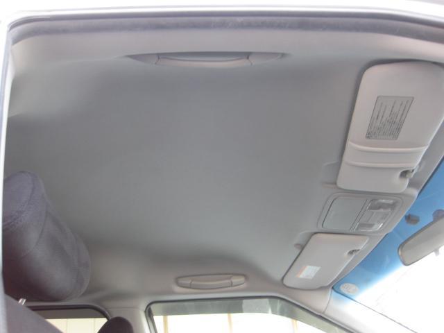 VGエアロHDDナビパッケージ 禁煙車(12枚目)