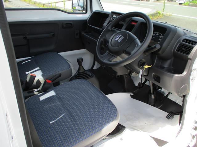 SDX 4WD 届け出済み未使用車 AC PS PW(8枚目)