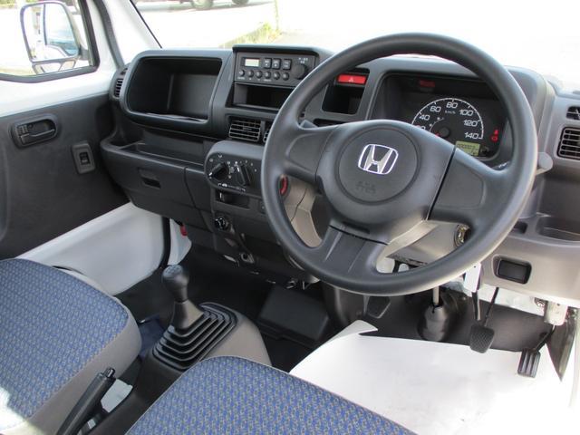SDX 4WD 届け出済み未使用車 AC PS PW(10枚目)