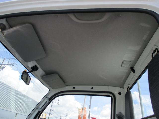 SDX 4WD 届け出済み未使用車 AC PS PW(13枚目)
