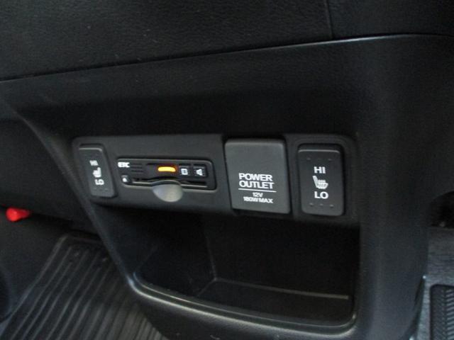 ETC・運転席助手席シートヒーター付き
