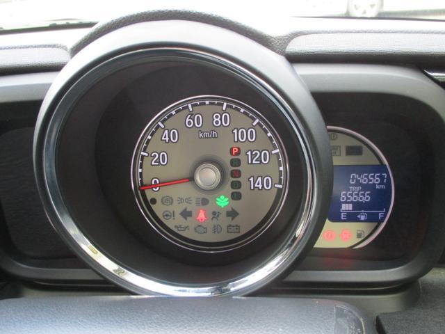 「ホンダ」「N-ONE」「コンパクトカー」「静岡県」の中古車16
