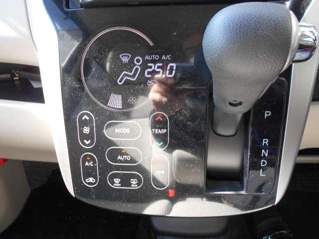 三菱 eKワゴン 660 G ワンセグメモリーナビ バックカメラ