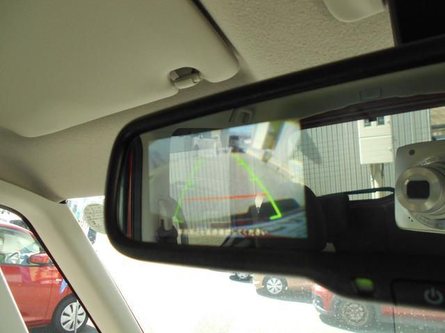 G スタイルエディション ETC 左側電動スライドドア バックカメラ(27枚目)