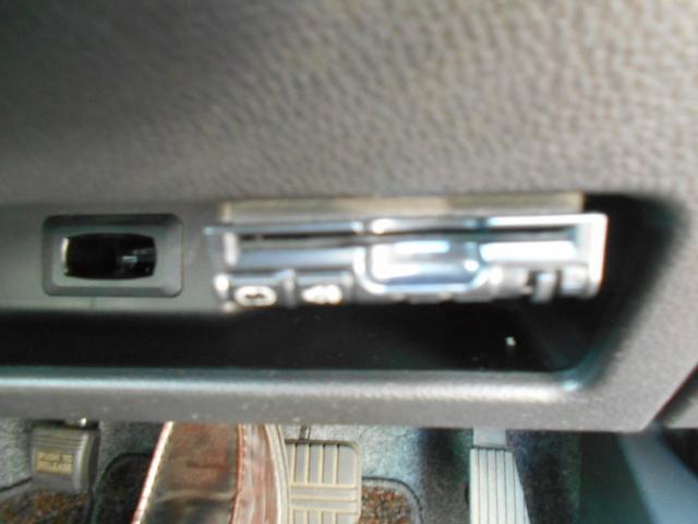 G スタイルエディション ETC 左側電動スライドドア バックカメラ(34枚目)
