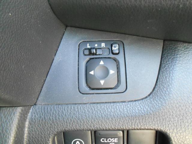 G スタイルエディション ETC 左側電動スライドドア バックカメラ(36枚目)