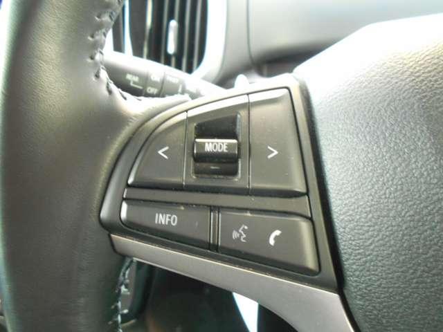 カスタムハイブリッドMV メモリーナビ ETC ドライブレコーダー 両側電動スライドドア バックカメラ シートヒーター(23枚目)