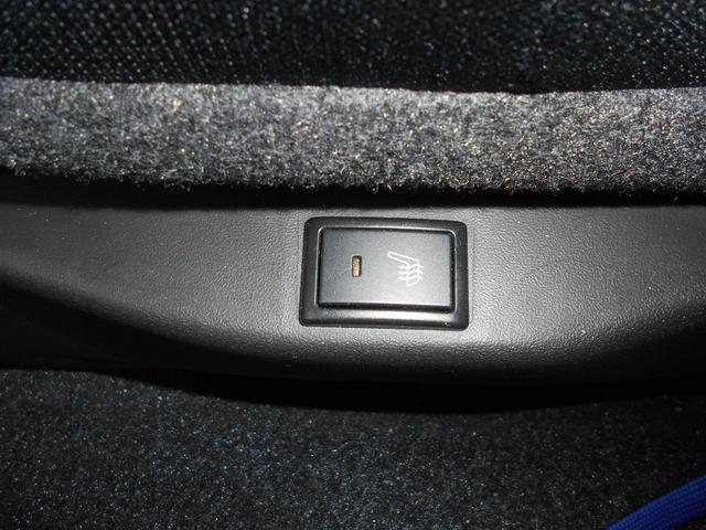 カスタムハイブリッドMV メモリーナビ ETC ドライブレコーダー 両側電動スライドドア バックカメラ シートヒーター(26枚目)