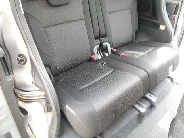カスタムハイブリッドMV メモリーナビ ETC ドライブレコーダー 両側電動スライドドア バックカメラ シートヒーター(31枚目)