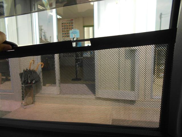 カスタムハイブリッドMV メモリーナビ ETC ドライブレコーダー 両側電動スライドドア バックカメラ シートヒーター(33枚目)