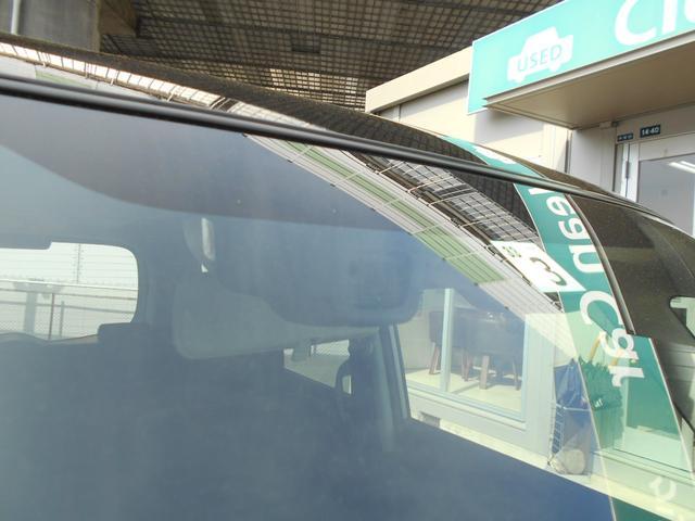 カスタムハイブリッドMV メモリーナビ ETC ドライブレコーダー 両側電動スライドドア バックカメラ シートヒーター(36枚目)