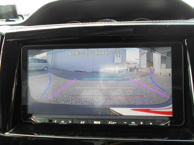 カスタムハイブリッドMV メモリーナビ ETC ドライブレコーダー 両側電動スライドドア バックカメラ シートヒーター(38枚目)