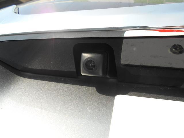 カスタムハイブリッドMV メモリーナビ ETC ドライブレコーダー 両側電動スライドドア バックカメラ シートヒーター(42枚目)