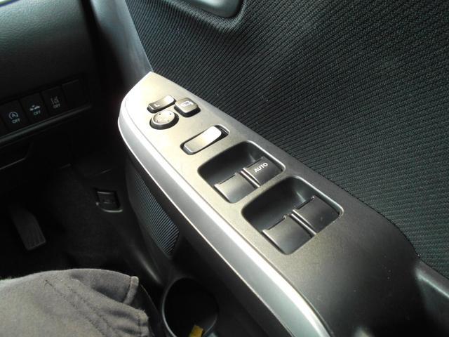 カスタムハイブリッドMV メモリーナビ ETC ドライブレコーダー 両側電動スライドドア バックカメラ シートヒーター(43枚目)