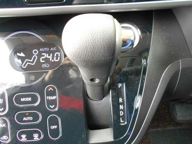 カスタムT セーフティプラスエディション ターボ SDメモリーナビ 全周囲カメラ ETC 両側電動スライドドア(11枚目)