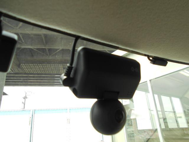 カスタムT セーフティプラスエディション ターボ SDメモリーナビ 全周囲カメラ ETC 両側電動スライドドア(21枚目)