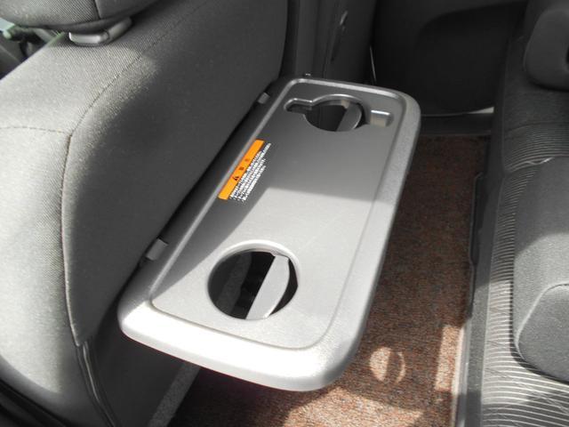 カスタムT セーフティプラスエディション ターボ SDメモリーナビ 全周囲カメラ ETC 両側電動スライドドア(32枚目)