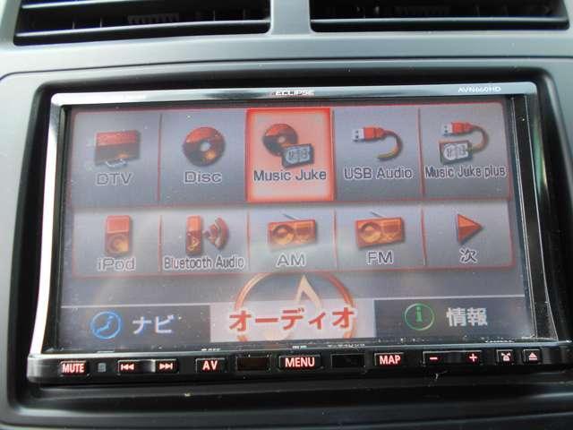 G 2WD HDDナビ バックカメラ ETC(18枚目)