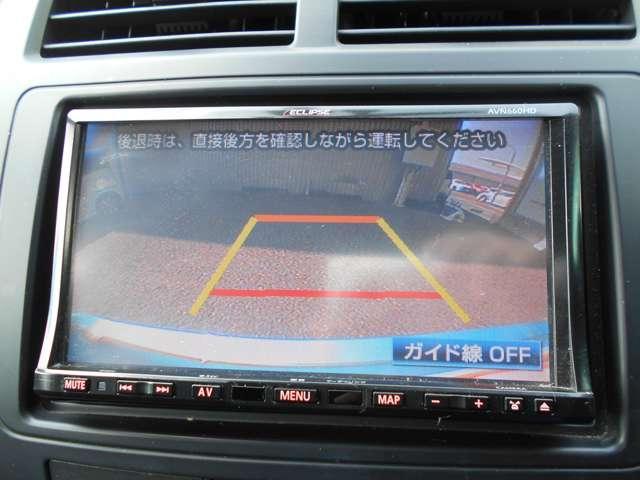 G 2WD HDDナビ バックカメラ ETC(19枚目)