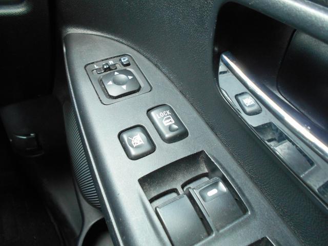 G 2WD HDDナビ バックカメラ ETC(26枚目)