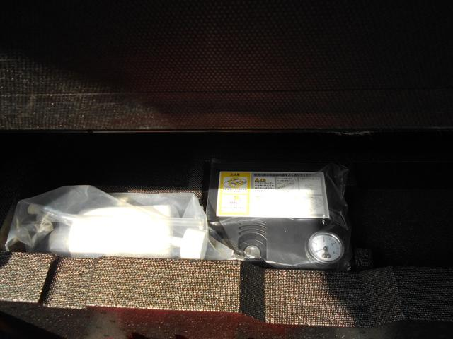 G 2WD HDDナビ バックカメラ ETC(28枚目)