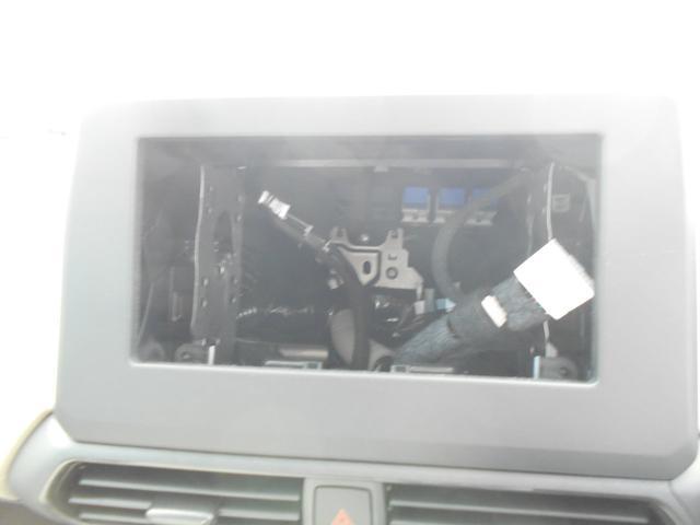 G プラスエディション 登録済未使用車 デジタルルームミラー マルチアラウンドモニター 電子パーキング MIPILOT(10枚目)