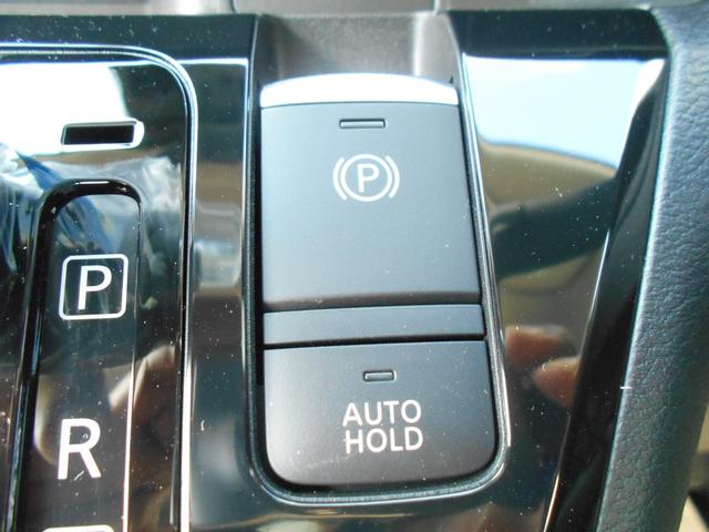 G プラスエディション 登録済未使用車 デジタルルームミラー マルチアラウンドモニター 電子パーキング MIPILOT(12枚目)