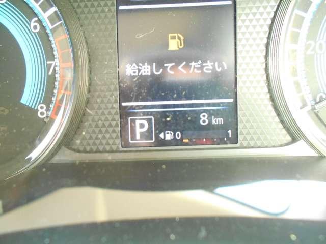 G プラスエディション 登録済未使用車 デジタルルームミラー マルチアラウンドモニター 電子パーキング MIPILOT(28枚目)