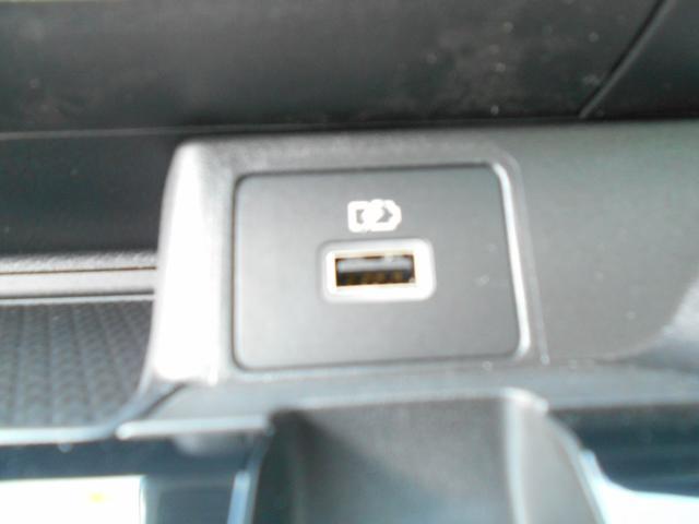 G プラスエディション 登録済未使用車 デジタルルームミラー マルチアラウンドモニター 電子パーキング MIPILOT(29枚目)