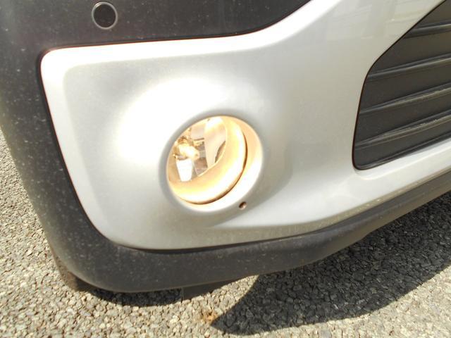 G プラスエディション 登録済未使用車 デジタルルームミラー マルチアラウンドモニター 電子パーキング MIPILOT(35枚目)
