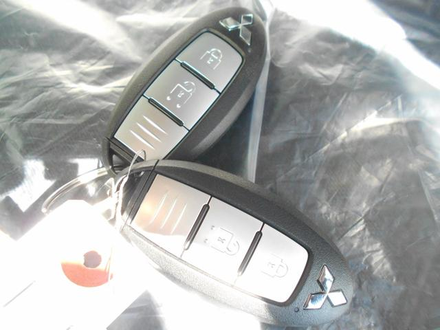 G プラスエディション 登録済未使用車 デジタルルームミラー マルチアラウンドモニター 電子パーキング MIPILOT(39枚目)
