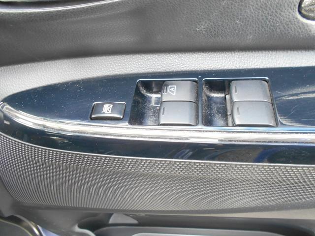 カスタムT セーフティパッケージ ターボ フルセグメモリーナビ ETC 全周囲カメラ 両側電動スライドドア(33枚目)