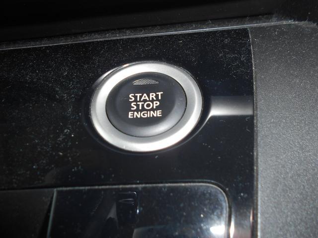 カスタムT セーフティパッケージ ターボ フルセグメモリーナビ ETC 全周囲カメラ 両側電動スライドドア(36枚目)
