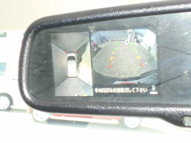 カスタムT セーフティパッケージ ターボ フルセグメモリーナビ ETC 全周囲カメラ 両側電動スライドドア(39枚目)