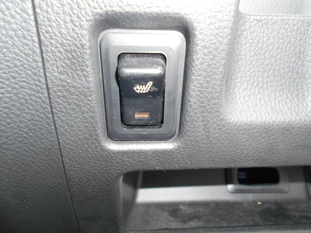 カスタムT セーフティパッケージ ターボ フルセグメモリーナビ ETC 全周囲カメラ 両側電動スライドドア(40枚目)