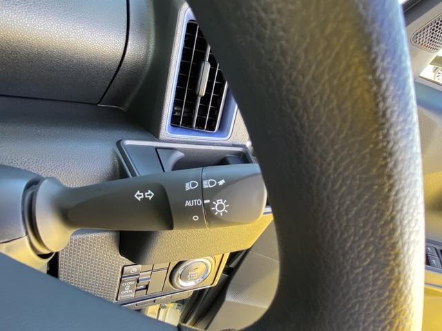 X 14インチフルホイールキャップ フルLEDヘッドランプ オート格納式カラードドアミラー TFTカラーマルチインフォメーションディスプレイ マルチインフォメーションディスプレイ フルファブリックシート(20枚目)