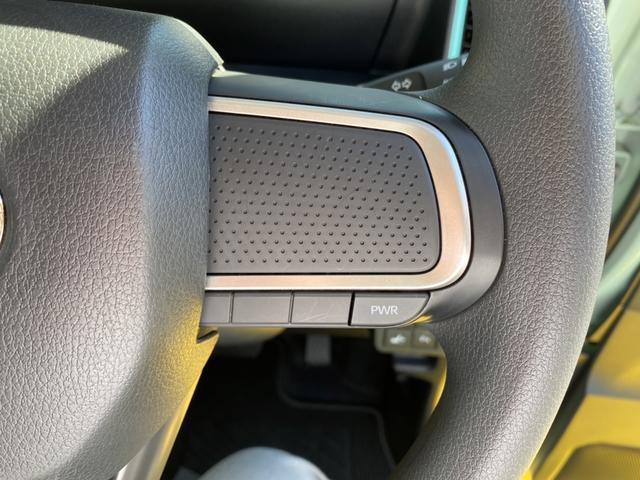 X 14インチフルホイールキャップ フルLEDヘッドランプ オート格納式カラードドアミラー TFTカラーマルチインフォメーションディスプレイ マルチインフォメーションディスプレイ フルファビリックシート(20枚目)