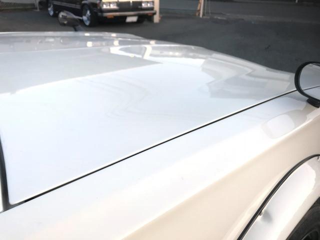 日産 スカイライン ハコスカ2DHT GTR仕様 L28公認