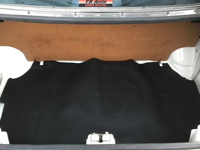 日産 スカイライン 2000GTX 3オーナー セミレストア ソレタコデュアル