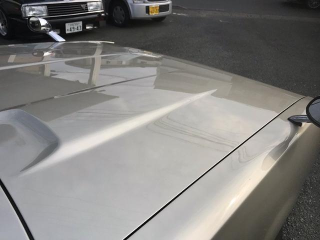 2000GTX ソレタコデュアル 前後車高調 テクノ(13枚目)