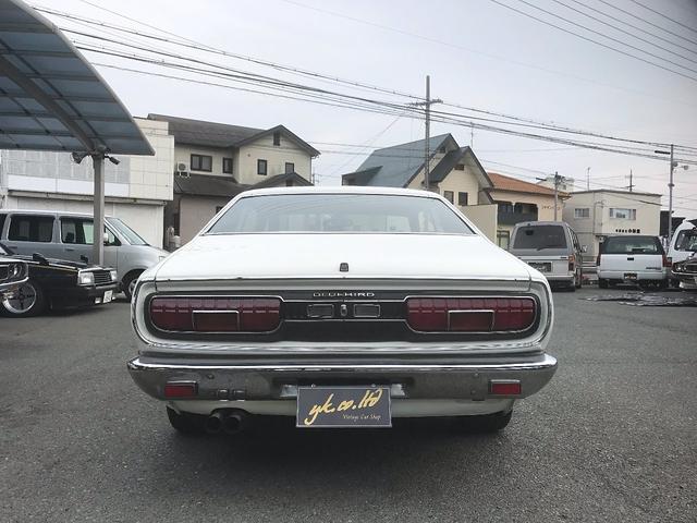 2000GTX ソレタコデュアル 車高調(8枚目)