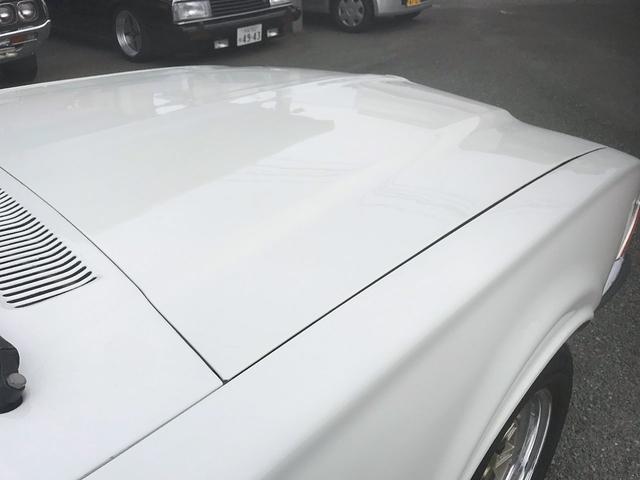 2000GTX ソレタコデュアル 車高調(17枚目)