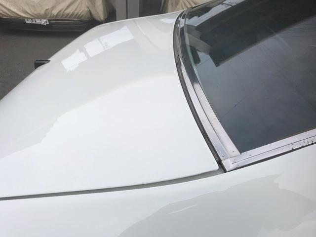2000GTX ソレタコデュアル 車高調(19枚目)