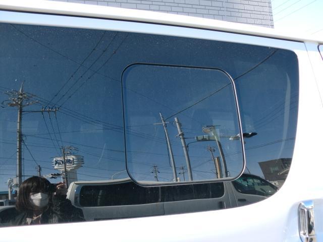 トヨタ ハイエースバン ロングスーパーGLディーゼル LEDライトナビフルセグTV