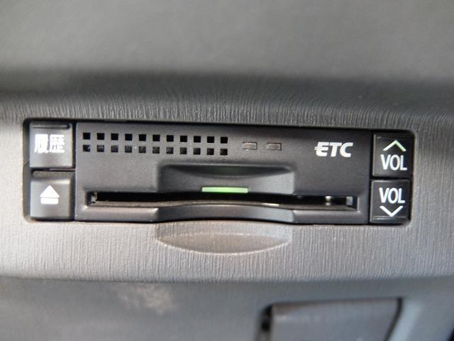 トヨタ プリウス Sツーリングセレクション フルセグ HDDナビ Bカメラ