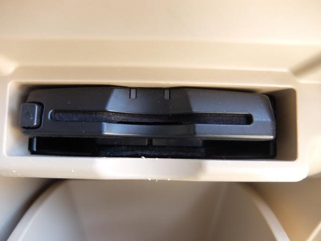 240S リミテッド 社外HDDナビ ETC 両側パワスラ(15枚目)