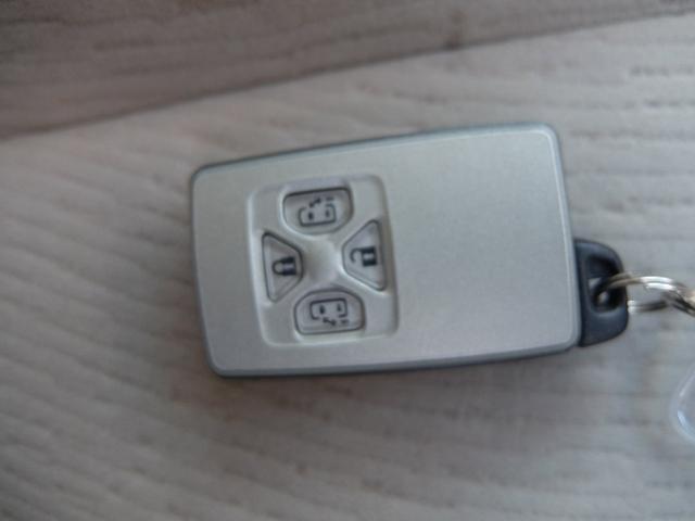 240S リミテッド 社外HDDナビ ETC 両側パワスラ(17枚目)
