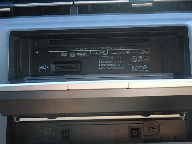 S /1年保証有/消毒除菌/第三者機関鑑定/純正HDDナビ/Bluetooth/フルセグTV/フロントカメラ/バックカメラ/ETC/HIDヘッドライト/スマートキー/オートライト/ステアリングスイッチ(44枚目)
