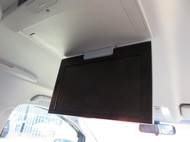 2.4Z /1年保証有/消毒除菌/第三者機関鑑定/純正HDDナビ/フルセグTV/バックカメラ/フリップダウンモニター/両側パワースライドドア/Bluetooth/オートライト/オートエアコン/コーナーセンサー(20枚目)